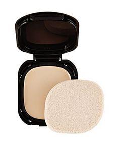 SHISEIDO Base De Maquillaje Compacto Advanced Hydro-Liquid B60 10 SPF 12 g