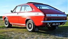 Morris Marina, Living In Car, Riding Quotes, Car Quotes, Cars And Coffee, Car Sketch, Car Car, Car Show, Wonders Of The World