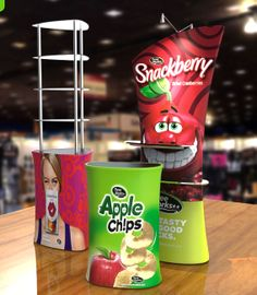 Brandcusi Tower & Counter Millioncolour.com Dr Pepper Can, Beverages, Drinks, Dried Cranberries, Coke, Coca Cola, Counter, Tasty, Stuffed Peppers