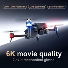M1 Drone GPS Quadcopter With 4K Camera 2KM WIFI Live video 2KM control distance Flight 30 minutes drone with Camera Dron VS B20 Drone Gps, Drone Quadcopter, Rc Drone With Camera, Take Video, Professional Camera, Video Capture, 4k Uhd, Wells, Wifi