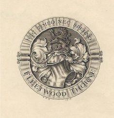 Image result for ex libris bookplates