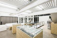 schemata architects takahashi hiroko studio designboom