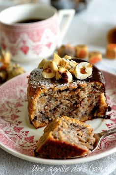 Pastry Recipes, Cookie Recipes, Dessert Recipes, Ottolenghi Recipes, Yotam Ottolenghi, Chefs, Cooking Cake, Eat Dessert First, How Sweet Eats
