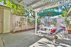 See this home on Redfin! 4220 Via Largo, Cypress, CA 90630 #FoundOnRedfin