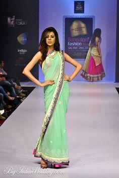 Sagar Tenali designer saree. You too can fashionable ! Money makes it happen ! Adooye makes Money happen ! Become a Member with Adooye. Call me, Vivek, 9844158155. EarnMoneyBurnFat.com. Free Demo.