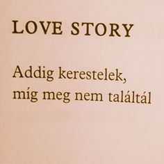#haiku #fodorakos #rip Minden, Haiku, Love Story, Knowing You, Life Quotes, Wisdom, Image, Instagram, Quotes About Life