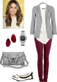 """""""237#"""" by ginnys-clothes ❤ liked on Polyvore"""
