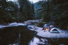 backpackgamestrong:  http://ift.tt/1ELVE1K http://ift.tt/1EBP6RD  Sick camp!!www.standardlifewear.com