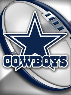 For all Dallas Cowboys Fans Dallas Cowboys Football, Dallas Cowboys Clipart, Dallas Cowboys Decor, Dallas Cowboys Memes, Cowboys Sign, Dallas Cowboys Pictures, Denver Broncos, Pittsburgh Steelers, Dallas Cowboys Tattoo Ideas