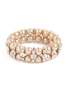 Pearl Kempner Bracelet 28