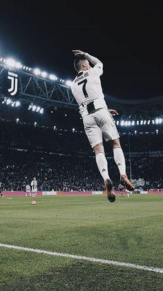 Cristiano Ronaldo Juventus Cieszynka Cristiano Ronaldo after the goal for Juventus Cristiano Ronaldo 7, Cristiano Ronaldo Manchester, Cristiano Ronaldo Wallpapers, Messi And Ronaldo, Cr7 Juventus, Cr7 Messi, Neymar, Lionel Messi, Cr7 Wallpapers