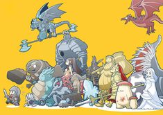 Dark Souls,песочница,DS персонажи,DS art