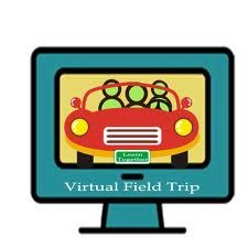 The places you will go…with virtual field trips Technology Tools, Educational Technology, Virtual Field Trips, Social Studies, Classroom, Teaching, Students, Differentiation, Opportunity