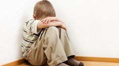 Have you ever disciplined someone else's child?