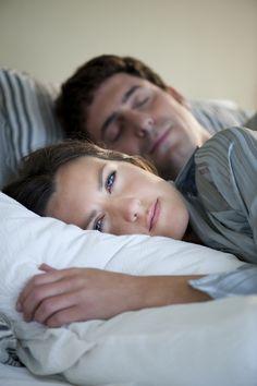 Conoce algunos factores que generan insomnio y recomendaciones para prevenirlo - http://plenilunia.com/prevencion/conoce-algunos-factores-que-generan-insomnio-y-recomendaciones-para-prevenirlo/43259/