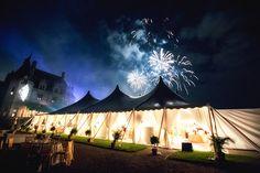 engage 13 gala Engage!13: Great Gatsby Wedding Theme