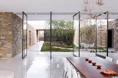Madison House-XTEN Architecture-09-1 Kindesign