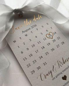 Luxury wedding invitation ideas 3 #weddinginvitation