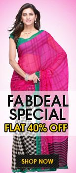 Fabdeal Special