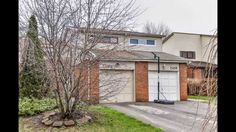 2436 Bsswood Cres Semi Detach House for sale in Mississauga   Asif Shahzad