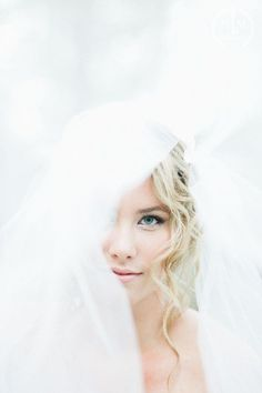Vintage Style Shoot bride veil wind bride session blonde wedding photography ideas wedding picture ideas bridal session