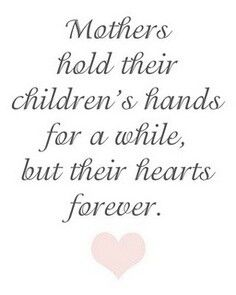 32 Best My Love Runs Deep Images Sons Mom Quotes Mother Quotes