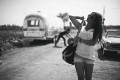 Anna Mucha #polkipl