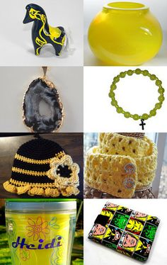Bee Ready For Spring! by Turner Family on Etsy--Pinned with TreasuryPin.com