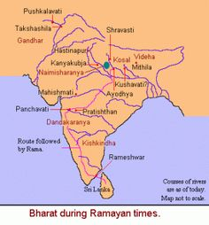 India World Map, India Map, India Travel, Ancient Indian History, History Of India, Ancient Map, Gernal Knowledge, General Knowledge Facts, Knowledge Quotes