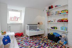 Elegant Kapstok Kinderkamer : Beste afbeeldingen van welke ☆ kinderkamer kidsroom