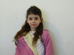 Tp Niños - Act Lluvia