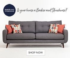 Our Top 10 contemporary sofa beds for small spaces. Whether for your lounge, spare room or studio, these sofa beds for small spaces offer comfort and style Living Furniture, Furniture Sale, Living Room Sofa, Sofa Furniture, Furniture Movers, Upcycled Furniture, Garden Furniture, Painted Furniture, Sofa Bed For Small Spaces