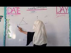 YouTube Online Lectures, Dots, Dating, Youtube, Stitches, Quotes, Youtubers, Youtube Movies