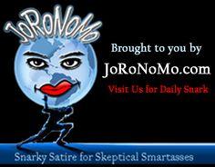 - http://joronomo.com/funny-images