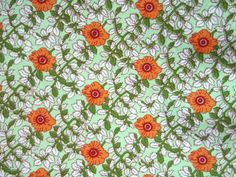 Poly/Cotton Poplin Orange Quilt, Poplin, Tulle, Sequins, Quilts, Cotton, Tutu, Quilt Sets, Log Cabin Quilts