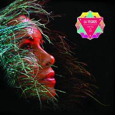 Found Viene De Mi by La Yegros with Shazam, have a listen: http://www.shazam.com/discover/track/61884283