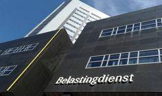 GROZA Goed nieuws: ook vrijstelling overdrachtsbelasting mogelijk bij schenking vastgoed-bv http://www.groza.nl www.groza.nl, GROZA