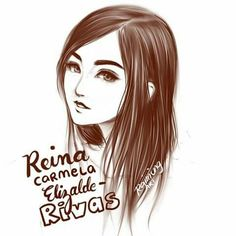 Reina Carmela Elizalde - Rivas (c) Raiming Elijah Montefalco, Project Loki, Jonaxx Boys, Character Quotes, Girls Characters, Fictional Characters, Wattpad Books, My Photos, Movie Downloads