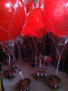 kid party event favors dc candy drops llc pinterest party