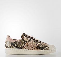 hot sale online efdf2 83f98 Superstar Mujer, Zapatos Adidas, Zapatillas, Tenis, Zapatillas Adidas,  Zapatos De Los