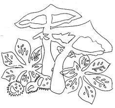 Discussion on LiveInternet - Russian Service Online Diaries Paper Cutting Patterns, Stencil Patterns, Kirigami Templates, Chinese Paper Cutting, Book Sculpture, Class Decoration, Autumn Crafts, Scrapbook Journal, Altered Books