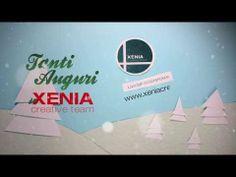 Auguri di Buon Natale da Xenia Creative Team :) Seguici anche su YouTube --> http://www.youtube.com/channel/UCg2mKDonsWcJxx3z3vOHcoA