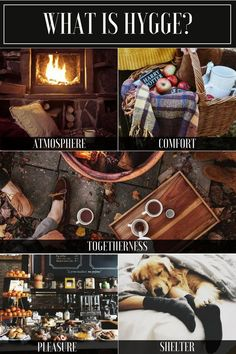 Hygge: Part 1 – What is Hygge and Why Do You Need it in Your Life? – a cup of lo