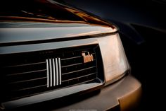 Fiat Tempra Turbo   by Jeferson Felix D.