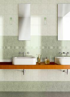 Rivestimenti piastrelle e pavimenti ragno linea tisane piastrelle in ceramica rivestimento - Tisane per andare in bagno ...