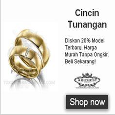 Perhiasan emas murah online dating