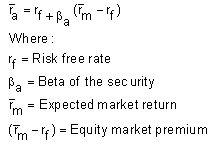 CT_CAPM_formula_r.gif