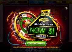 Game Ui Design, App Design, Promotion Examples, Optical Flares, Funny Watch, Casino Promotion, Gambling Machines, Casino Slot Games, Gambling Quotes