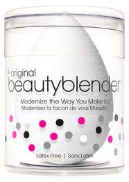 NBI The Original Beautyblender Hvid