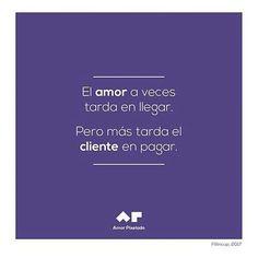 Realidades de @amor_pixelado #pelaeldiente